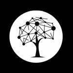 Ücretsiz Eğitim Platformu İstanbul İşletme Enstitüsü Logosu